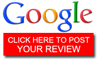 Leave a review on Google!