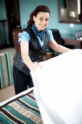 Best Charlotte Maid Service