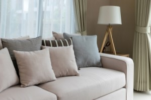 Charlotte House cleaning services in Charlotte, NC