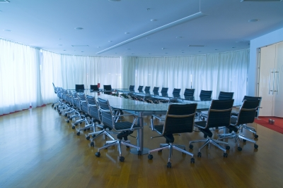 Commercial cleaning services in Charlotte, NC