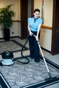 Charlotte Maid services in Charlotte, NC