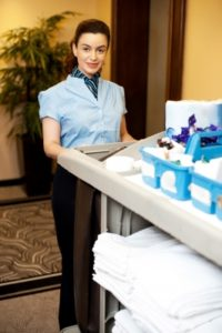 Top Charlotte Maid service - Charlotte and Kannapolis house ...