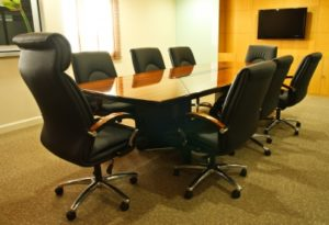 Commercial office cleaning services in Charlotte NC