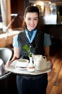 Top Charlotte NC Maid services