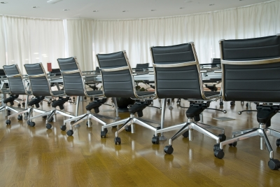 Best Charlotte commercial office cleaning services